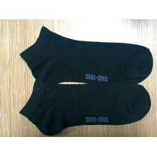 High Qaulity Hotsale 200n Sock